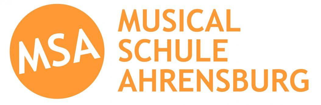 Musicalschule Ahrensburg