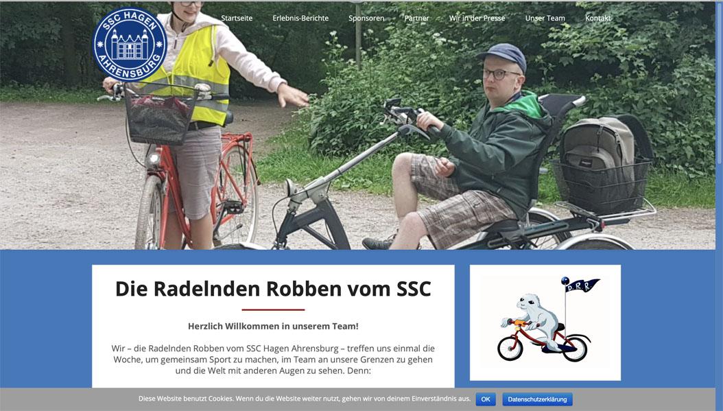 SSC-robben - demand-schnitzel.de